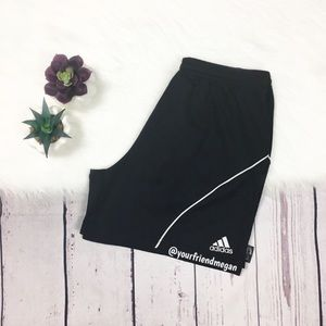 Adidas Clima Lite 365 Athletic Shorts